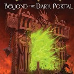 Beyond the Dark Portal