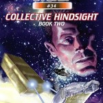 Collective Hindsight2