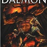 Night of the Daemon
